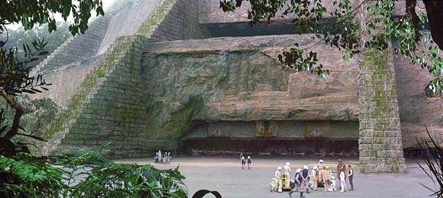 File:Massassi-Temple.jpg