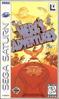 File:Herc's adventures sega saturn.jpg