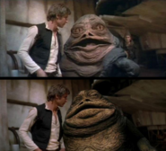 Differentjabbas