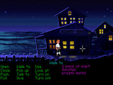 The Secret of Monkey Island SCUMM Bar.jpg