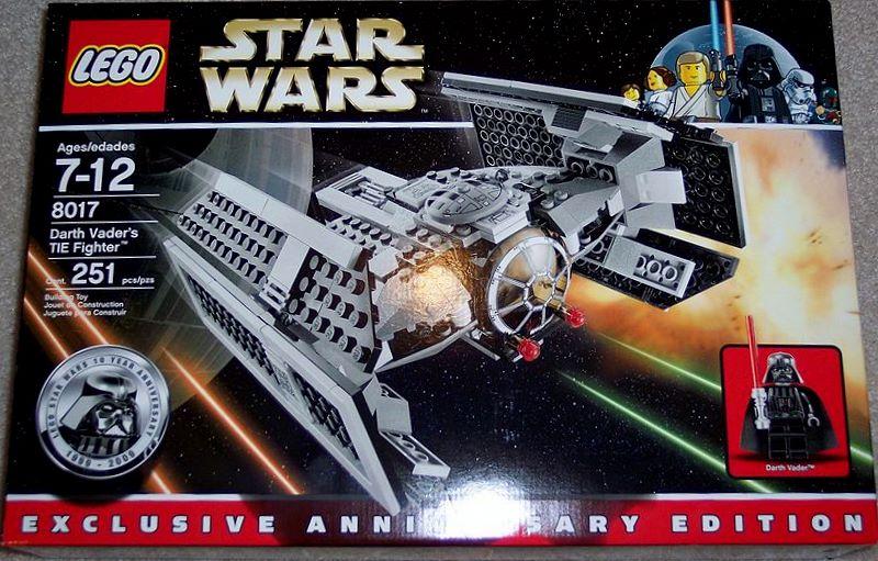 Lego Star Wars Lucasfilm Wiki Fandom Powered By Wikia