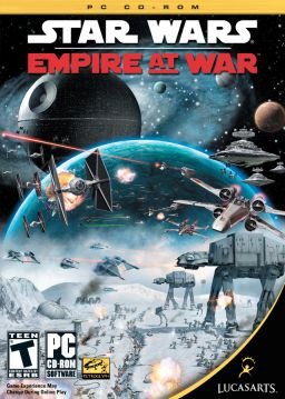 File:Star Wars - Empire at War.jpg