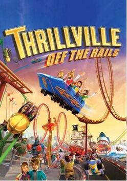 Thrillville2