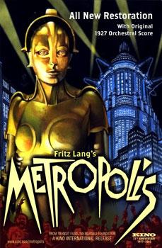 File:Metropolisnew.jpg
