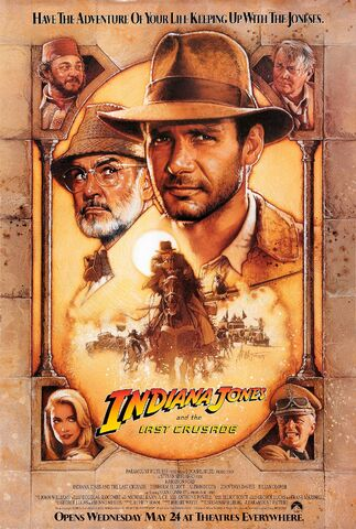 File:Indiana Jones and the Last Crusade A.jpg
