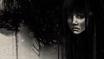 Lisa Depression