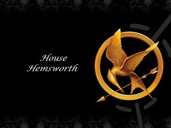 House Hemsworth