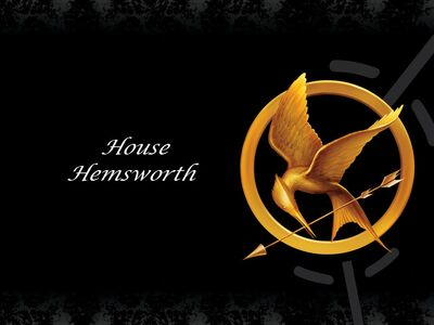 House Hemsworth