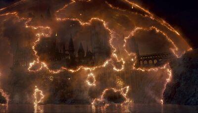 HogwartsDH