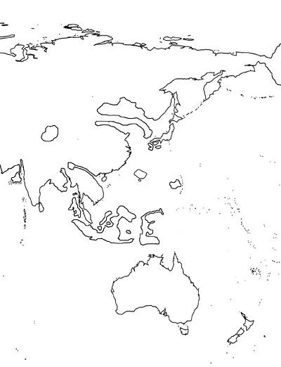 East Asia1