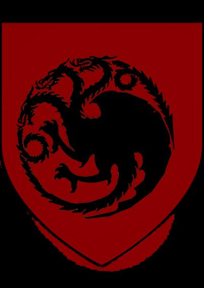 House Blackfyre