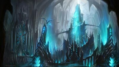 Icecrown2