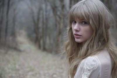 Taylor Swift Wide
