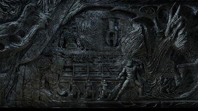Skyrim-wallpaper-3