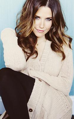 Brooke Scott)9