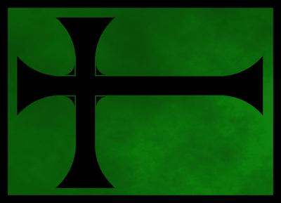 Kingdom of Gilneas