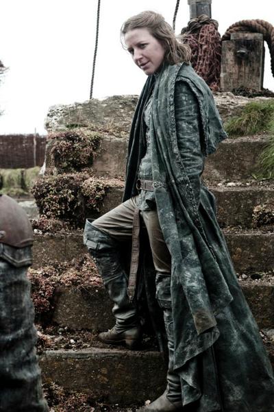 Asha Greyjoy1