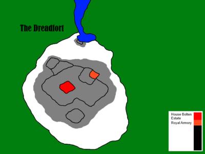 The Dreadfort11