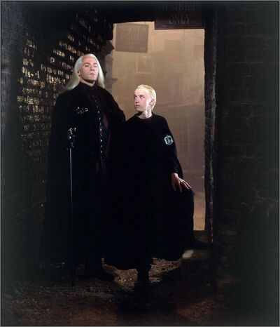 Lucius Malfoy3