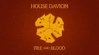 House Davion