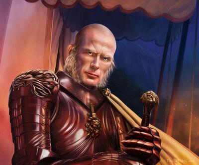 Tytos Lannister2