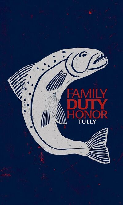 House Tully2