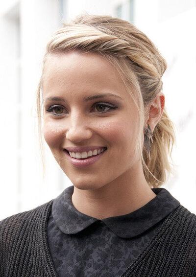 Sarah Mason Small
