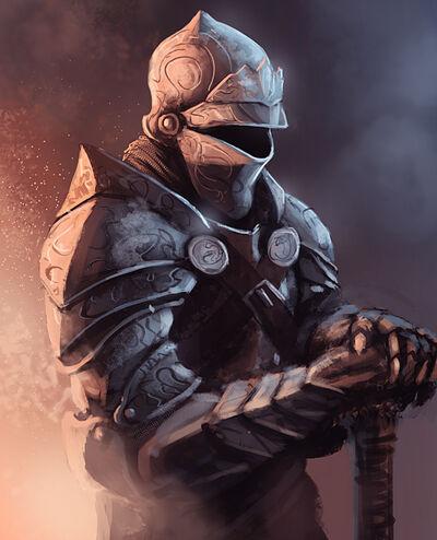 Dran Arryn2