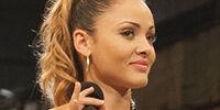 Image - Melissa santos.jpg | Lucha Underground Wiki ...