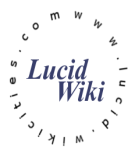 File:Logo2.png