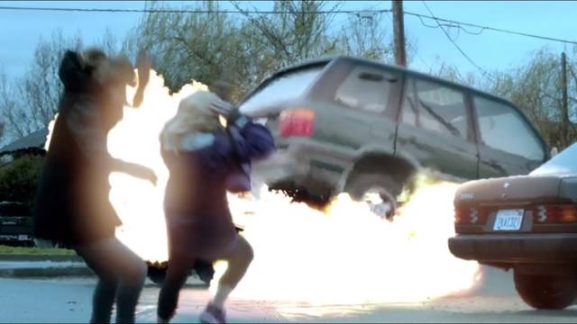 File:103 Debra's car explodes.png