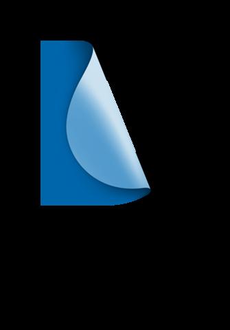 File:DC Comics logo.png