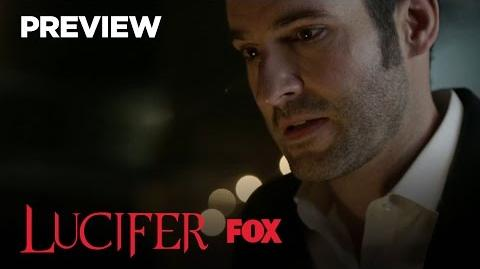 Preview Lucifer Feels Like He Harms More Than He Helps Season 2 Ep