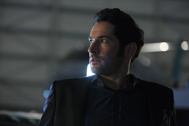 File:113 promo Lucifer 3.jpg