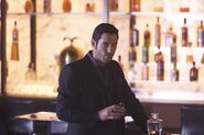 201 promo Lucifer drinking