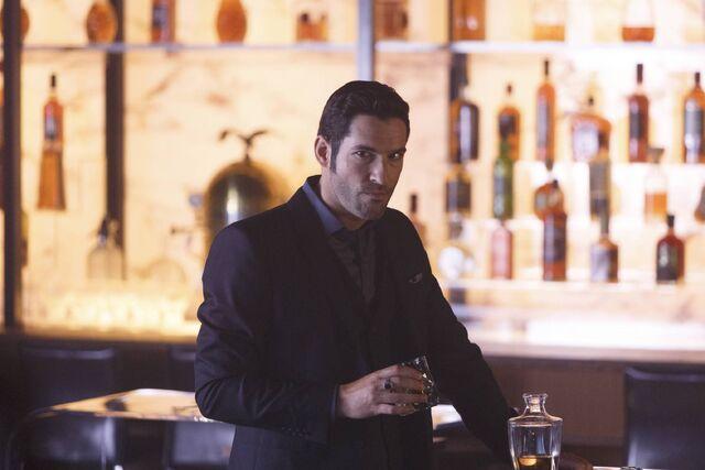 File:201 promo Lucifer drinking.jpg