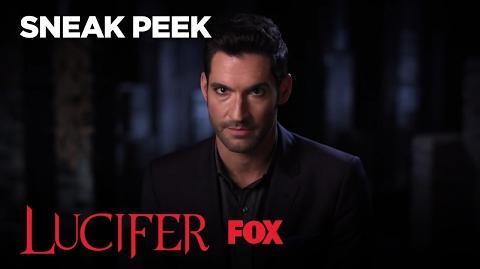 Sneak Peek The Final Piece Season 2 Ep. 18 LUCIFER