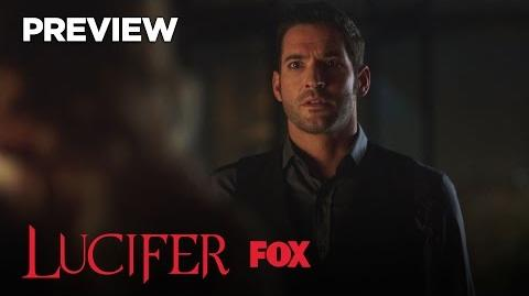 Lucifer's Worst Nightmare Season 2 Ep