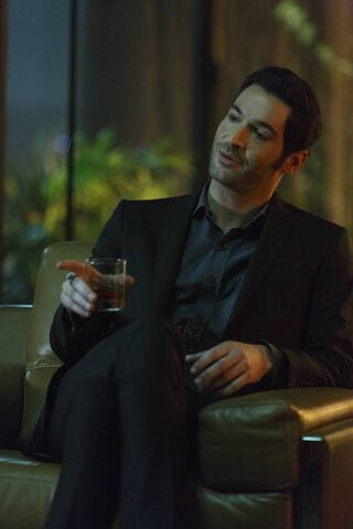 File:113 promo Lucifer 4.jpg