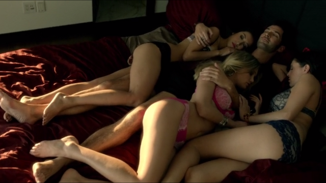 File:103 Lucifer with three women.png