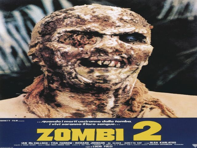 File:Zombie Flesh eaters converted.jpg