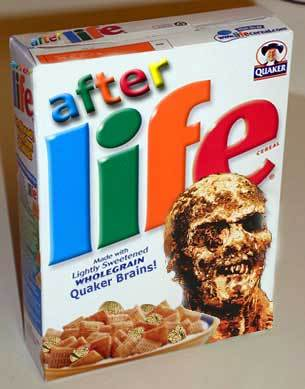 File:Afterlife.jpg~original.jpeg