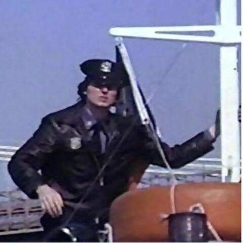 File:Harbor patrol converted.jpg