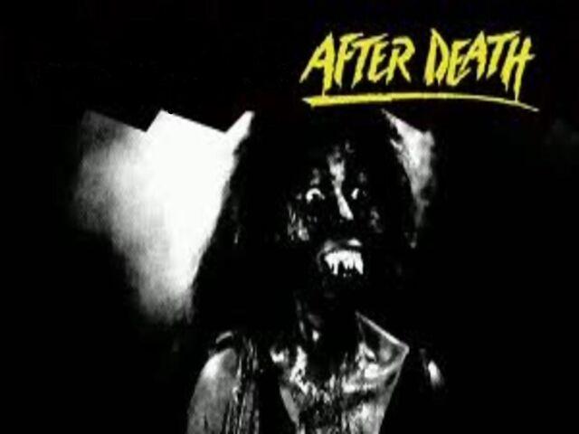 File:After Death Walls.jpg