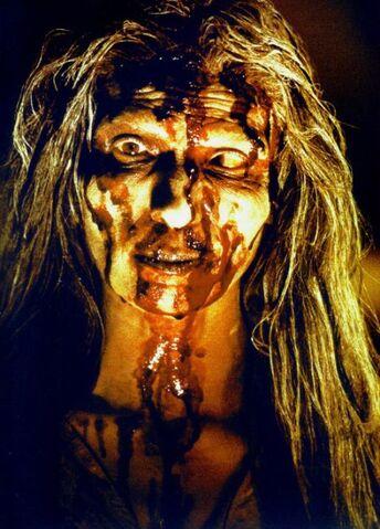 File:Zombie-hag-1979-lucio-fulci-zombi-2.jpg