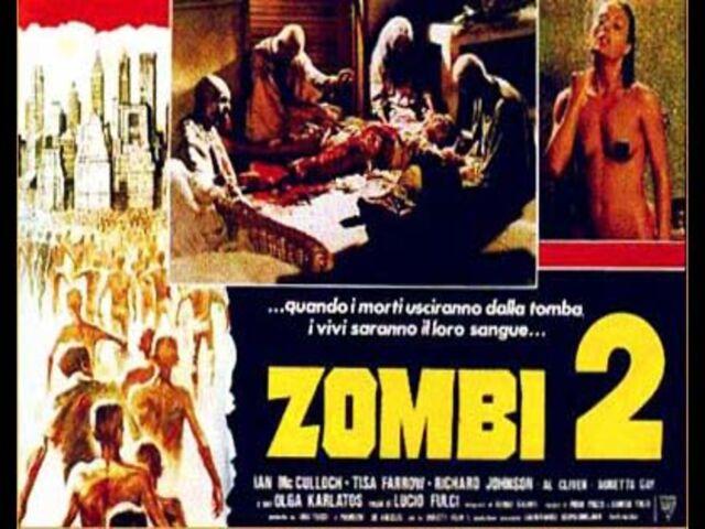 File:Zombi2-movie-poster-2 converted.jpg