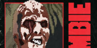 Zombie: The Videogame
