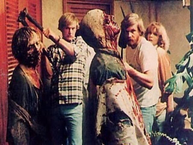 File:Zombie flesh eaters ss room 1 converted.jpg