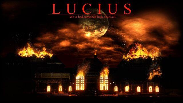 File:Lucius 1.jpg
