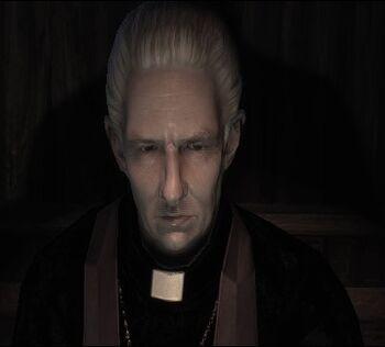 FatherLagel